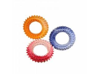 Sum Plast Кольцо с шипами №1 10 см