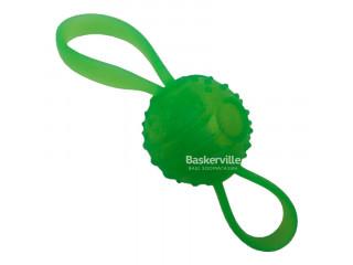 Croci Взрывной мяч игрушка для собак 25см