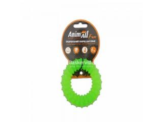 Sum Plast Масажер для десен №1 (12,5см)