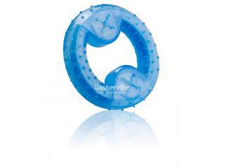 Croci Fresh КОЛЬЦО - охлаждающая игрушка для щенков и собак мелких пород