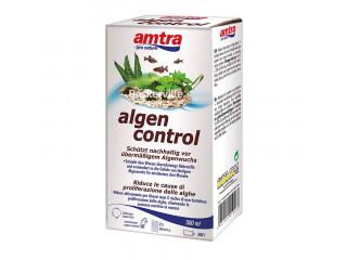 CROCI AMTRA Algen Contr., противодействует росту растений, 500мл
