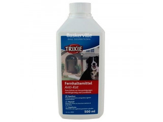 Гель-отпугиватель Trixie Anti-Kot Repellent