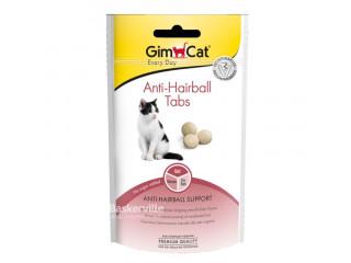 Gimpet Anti-Hairball Tabs - таблетки Джимпет для выведения шерсти