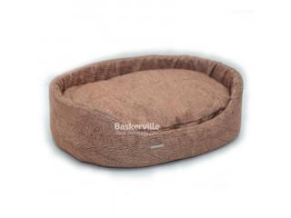 Лежак VIP-класса Мрия для котов и собак