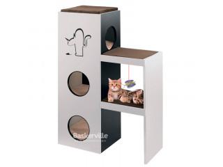 Домик для кошки Napoleon от фирмы Ferplast