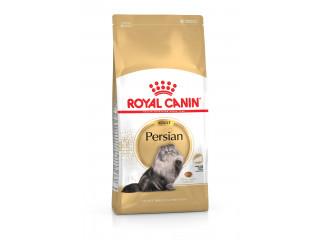 Сухой корм Royal Canin Persian Adult для котов персидской породы