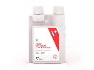 Средство для нейтрализации запахов при стирке VetExpert 950 мл