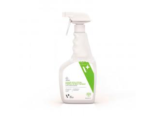 Спрей для нейтрализации запахов от животных VetExpert 650 мл