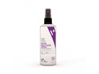 VetExpert (ВетЭксперт) Animal Odor Eliminator Уничтожитель запаха от животных, 250 мл
