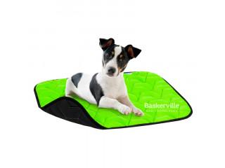 Collar AiryVest L ультралёгкая подстилка для собак 100х70см