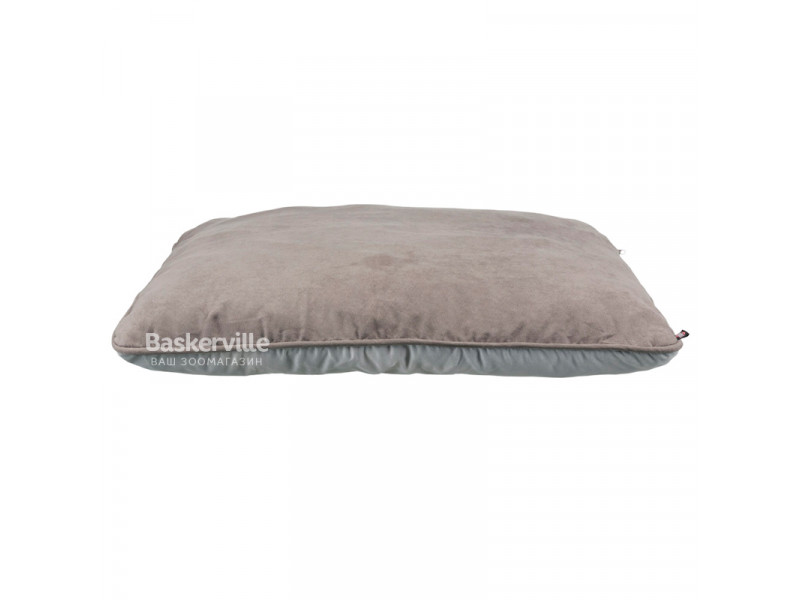 Trixie Лежак Beach Cushion, 80*60 см