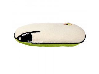Лежанка для собак Trixie Shaun the Sheep Cushion 50 × 35 см