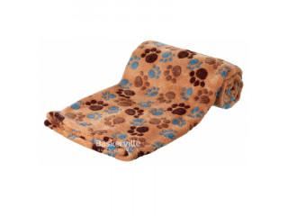 Подстилка-плед для собак TRIXIE - Laslo 75 × 50 см