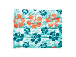 Croci Fresh Mat - охлаждающий коврик Кроки Гаваи