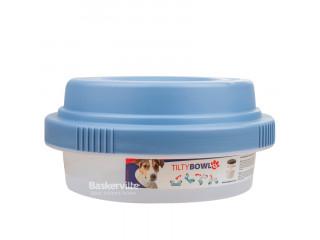 Tilty Bowl - миска для средних и больших пород собак, 1,6 л