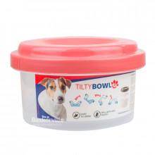 Tilty Bowl - миска для маленьких и средних пород собак, 0,6 л