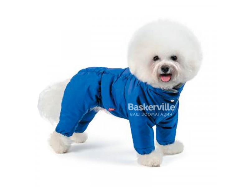 Pet Fashion - комбинезон Пет Фешн Индиго для собак, S-2