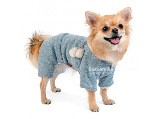 Костюм Pet Fashion Солли