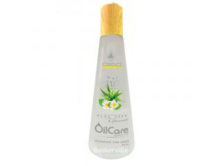 Croci OILCARE Sensitive - шампунь для чувствительной кожи собак
