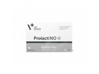 VetExpert ProlactiNO (ПролактиНо) - для сук с симптомами ложной щенности (до 15 кг), 30 таблеток