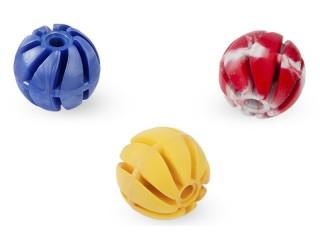 Sum Plast ароматизированный спиральный мяч