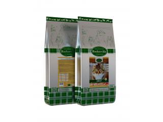 Сухой корм для кошек Baskerville Adult 1,5 кг