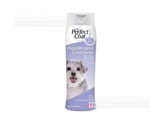 8in1 Кондиционер гипоаллергенный для собак (473мл)