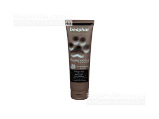 Beaphar. Шампунь для темных и черных собак, 250мл