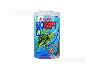 Tropical. Biorept W 100 ml/30g
