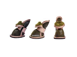 Pet Fashion. Ботинки «Кросс»