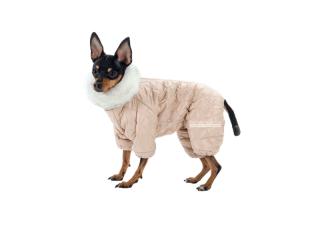 Pet Fashion. Комбинезон «Солли»
