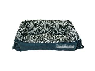 Pet Fashion. Лежак для кошек и собак мелких пород «Трансформер»