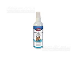 Trixie. Спрей для распутывания шерсти для собак, без запаха, 175мл