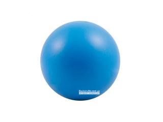 Trixie. Denta Fun. Игровой мяч для зубов собаки, 7.5 см
