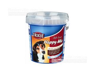 Trixie. Витамины для собак Happy Mix