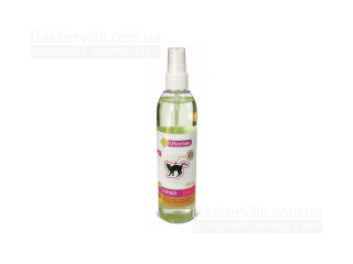 Vitomax. Спрей противопаразитарный для котов, 150мл