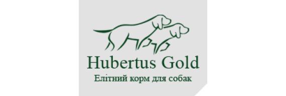 Консервы для собак Hubertus Gold
