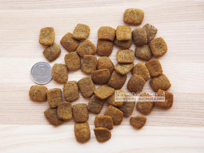 Сухой корм для собак. Hubertus Gold Adult 14 кг