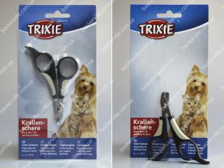 Ножницы для обстригания когтей для собак и котов