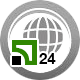 Оплата через систему Приват24